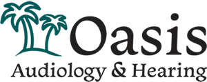 Oasis Audiology & Hearing